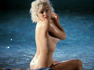 wp_desktoptotal_Marilyn_Monroe_023