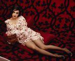 1997 - Vanity Fair by Herb Ritts