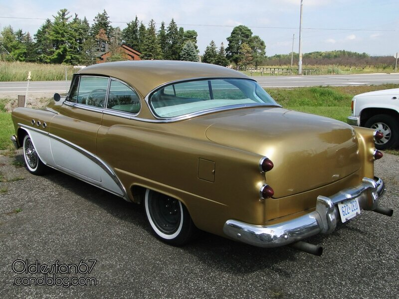 buick-super-riviera-coupe-1953-2