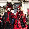 carnaval venitien castres 8