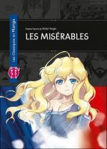 les-miserables-classiques-en-manga-manga-volume-1-simple-263674
