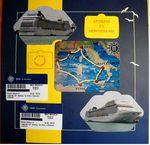 itineraire_et_le_bateau