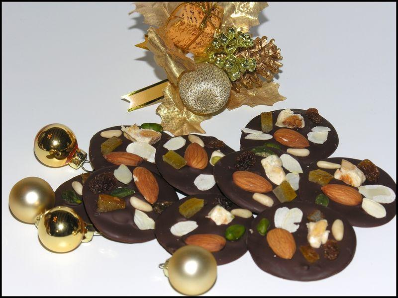 Mendiants_chocolat_1