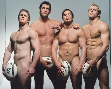 naked_rugby_players_668630n
