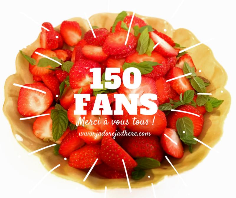 150 fans