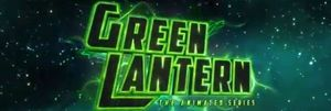 green-lantern-animated-series-big_0_309