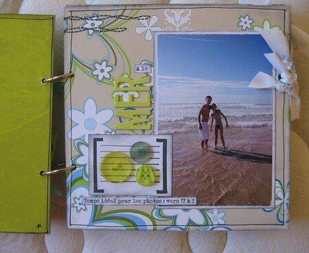 Album_Dans_les_Vagues_009
