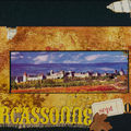 CARCASSONNE~ 2003