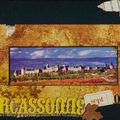 CARCASSONNE~ 2003