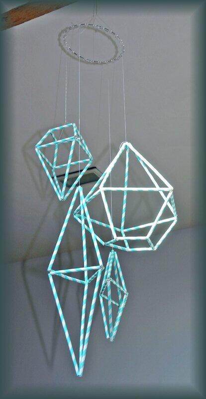 Himmeli bleu -1
