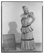 1949-08-05-ATTT-test_costume-hubert-mm-02-2a