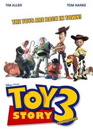 toystory3_1_