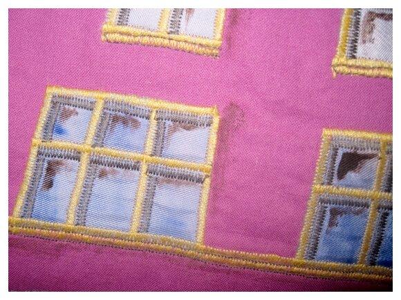 194_france patchwork