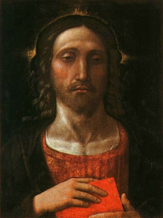mantegna_christ-the-redeemer-1493