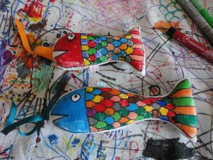 poisson_a__colorier___marielle_Bazard