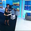 sandragandoin02.2016_12_31_weekendpremiereBFMTV