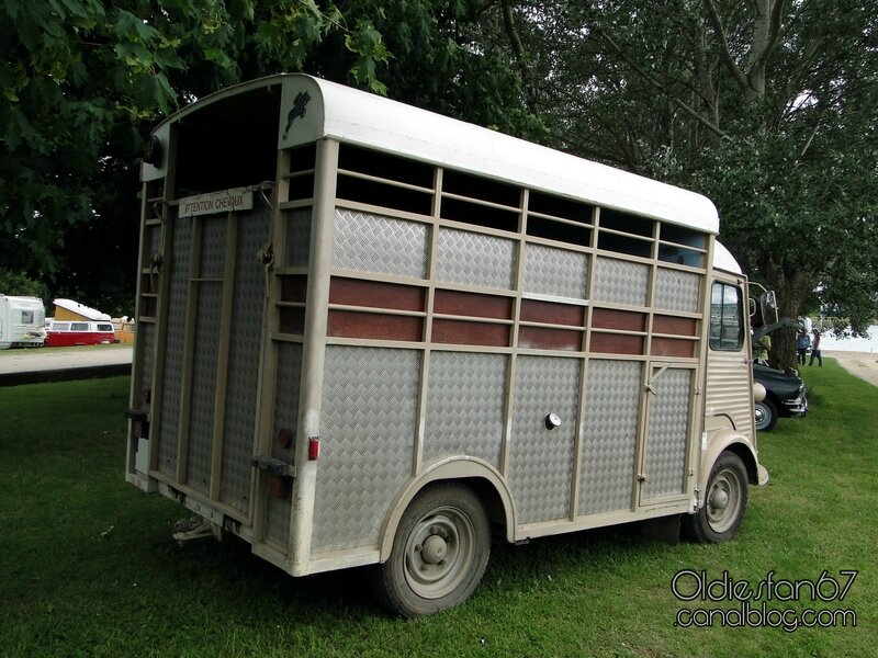 citroen-type-h-transport-chevaux-2