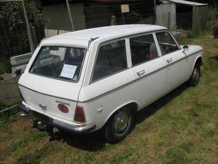 Peugeot204bkar1
