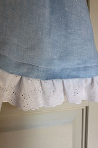 broderie_anglaise_013