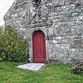 Chapelle Sainte Edwett, Audierne/France_Finistère *Lloas