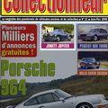 LeNouveauCollectionneur-n°11/jan.2006