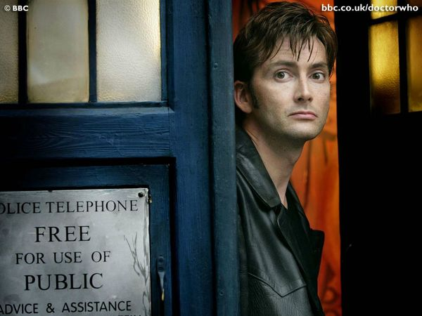 doctor-who-tenant