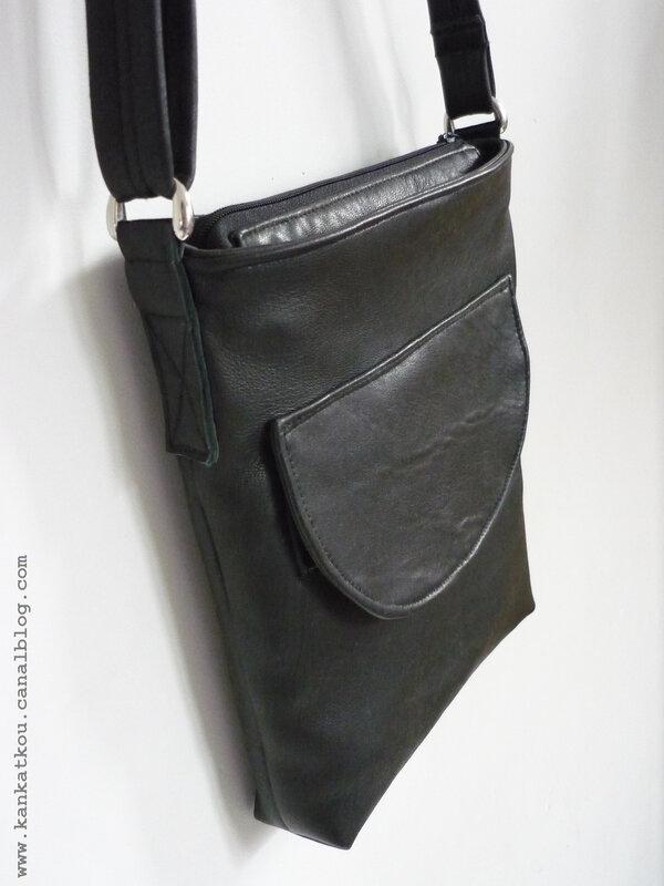 P1360377 sac en cuir