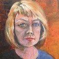 autoportraits 012