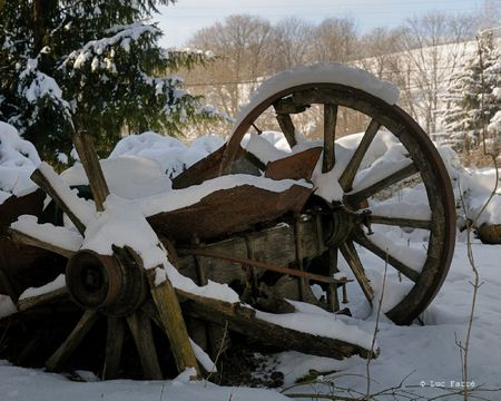 roue neige - 009