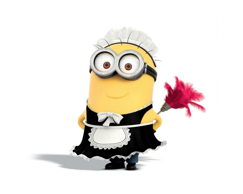 ob_1fcd43_despicable-me-2-phil-cute-minion-image