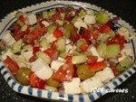 salade_grecque
