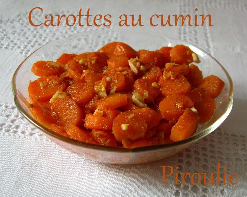 Quelques liens utiles for Cuisine juive marocaine
