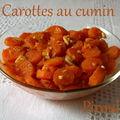 8 salades cuites d'afrique du nord pour chabbat et les fêtes : chouchouka , poivrons grillés, caviar d'aubergines etc...
