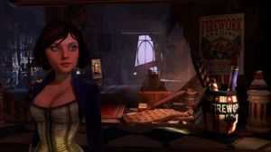 bioshock-infinite-pc-1307717229-033