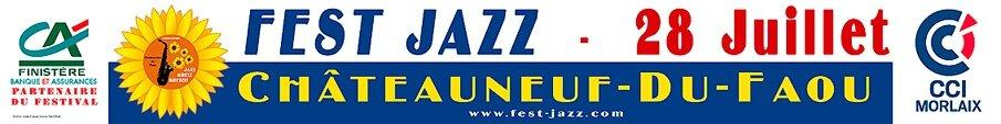 Banderole_Fest Jazz 2013