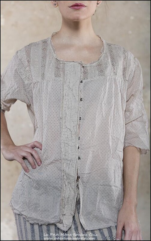 Reigna Blouse Top 304-Lala.01.jpg