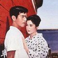 Herbes Flottantes (Ukigusa) (1959) de Yasijuro Ozu
