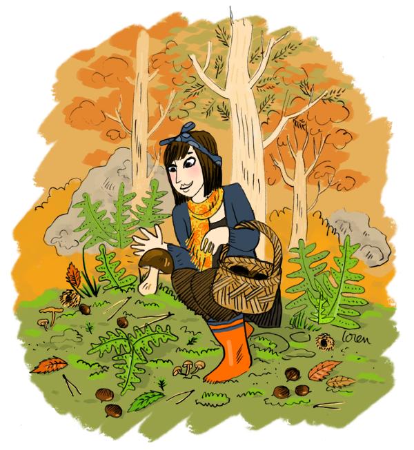 automne_forêt