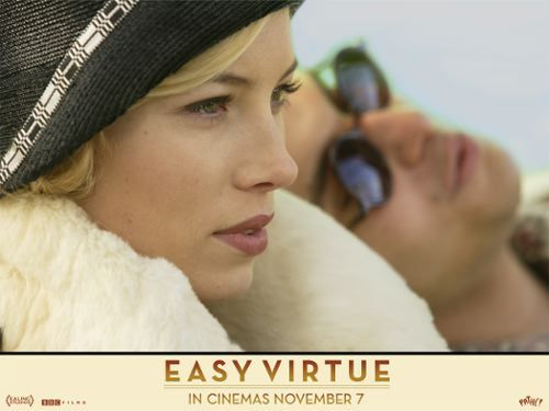 Jessica_Biel_in_Easy_Virtue_Wallpaper_2_800