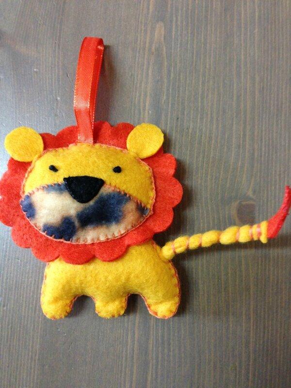 150315 lion