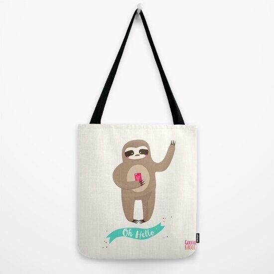 sloth--smartphone-oue-bags