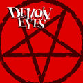 DEMON EYES (1)
