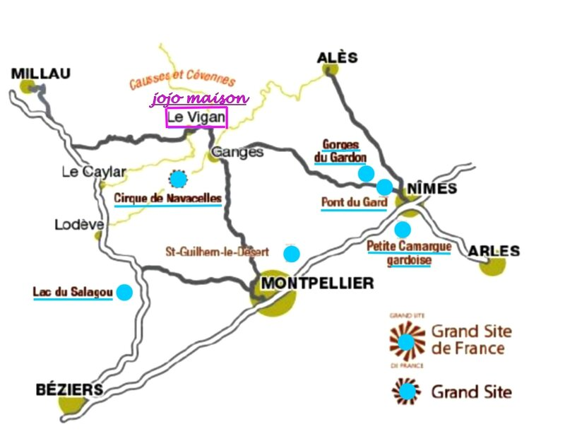 Plan-routier-Grand-Site