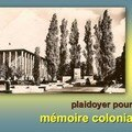 Plaidoyer pour le respect de lyautey (colonel pierre geoffroy)
