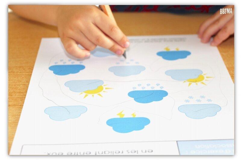 3-gratuit-free-printable-a-imprimer-ecole-fiche-activite-graphisme-apprentissage-association-maternelle-petite-moyenne-section-grande-relier-nuage-amuser-bbtma-blog-maman-parents-enfant-kids-exercice-feuille