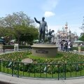Disneyland resort LA (87)