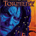 Avellone, chris : planescape : torment