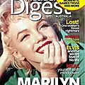 2012-08-readers_digest-australie