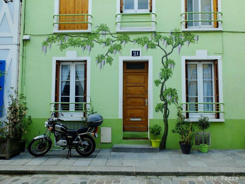 Rue cremieux 02