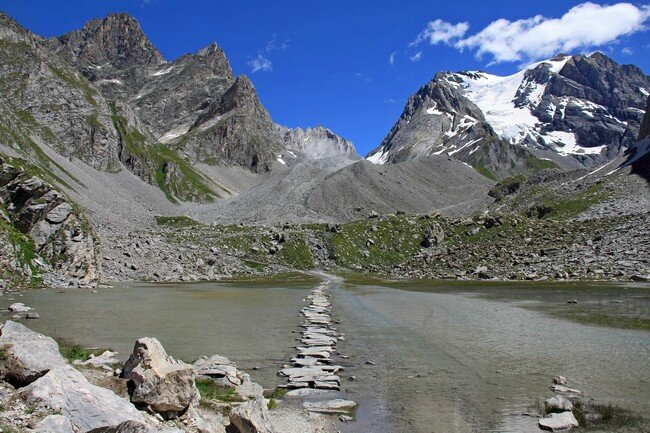 lac vaches6